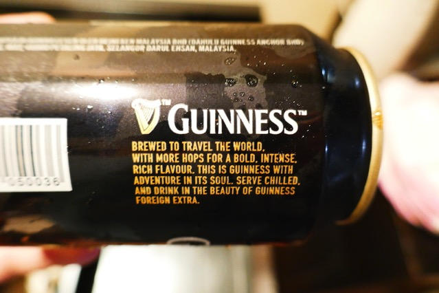 guinness-foreign-extra3