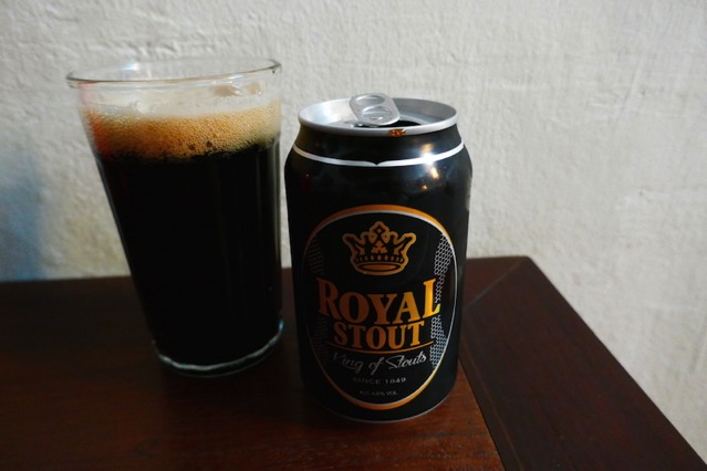 royal stout3