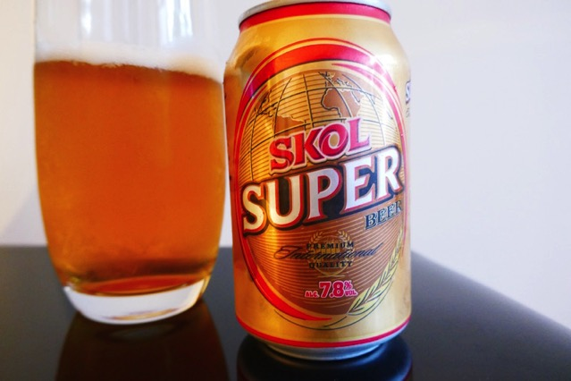 skol supper2