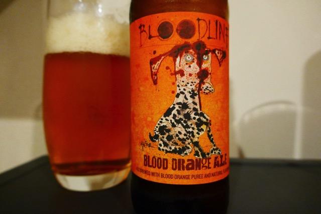 bloodline orange ale3