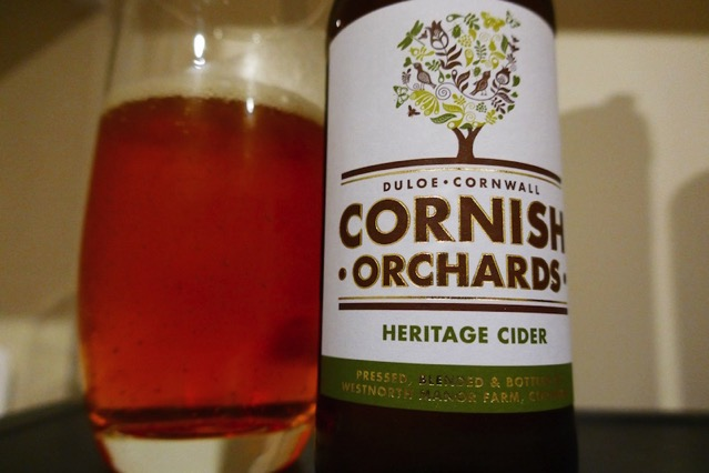 cornish orchards2