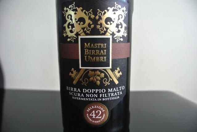 mastri-birrai-umbri-42