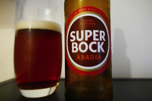 super bock abadia2