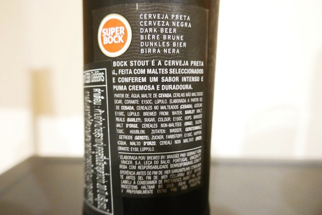super bock stout2