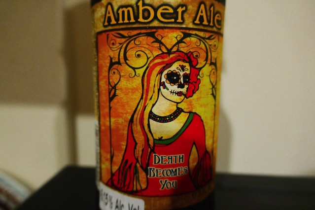 day-of-the-dead-amber