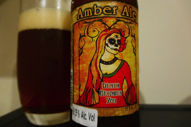 day-of-the-dead-amber2