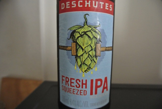 deschutes-fresh-squeezed-ipa