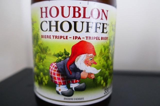 houblon-chouffe