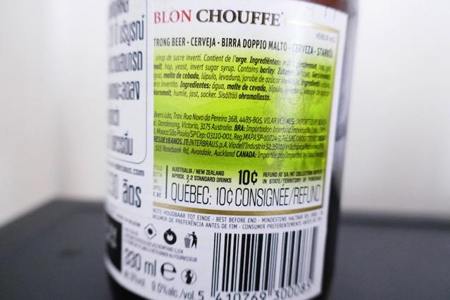 houblon-chouffe2