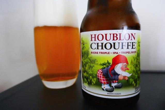 houblon-chouffe3