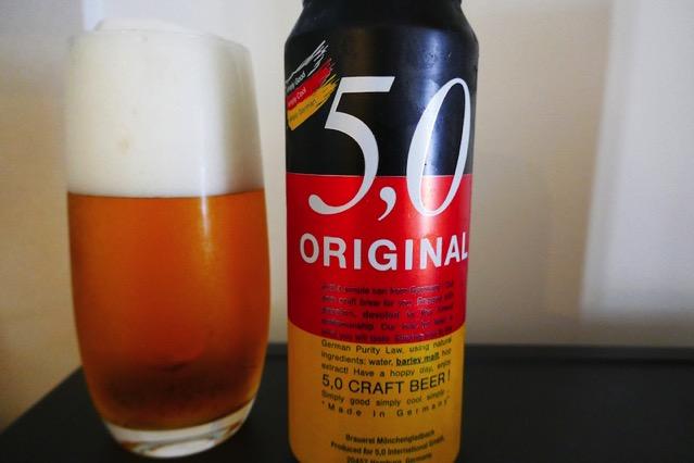 5.0 original3
