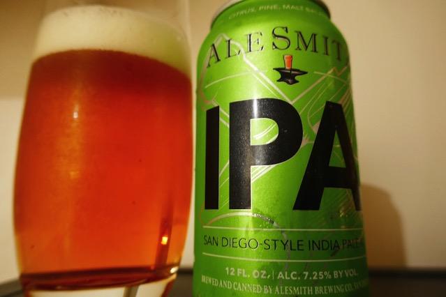 ale smith ipa3