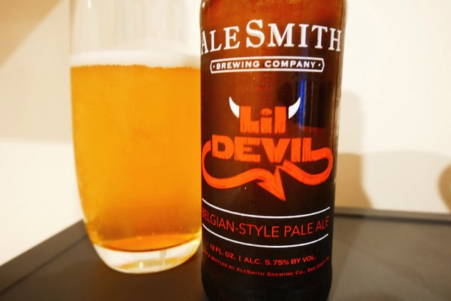 ale smith lil devil2