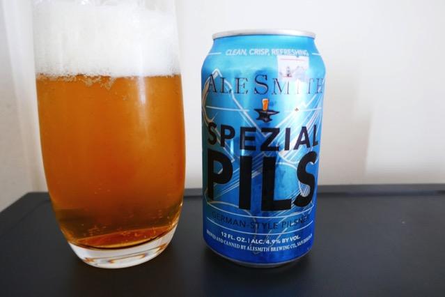 spezial pils2