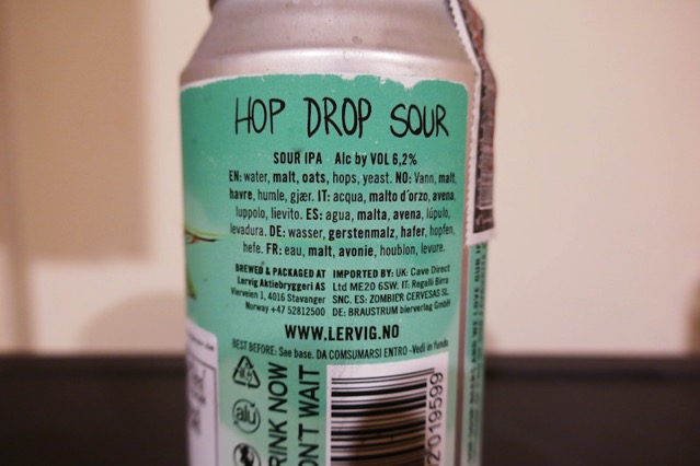 hop drop sour2