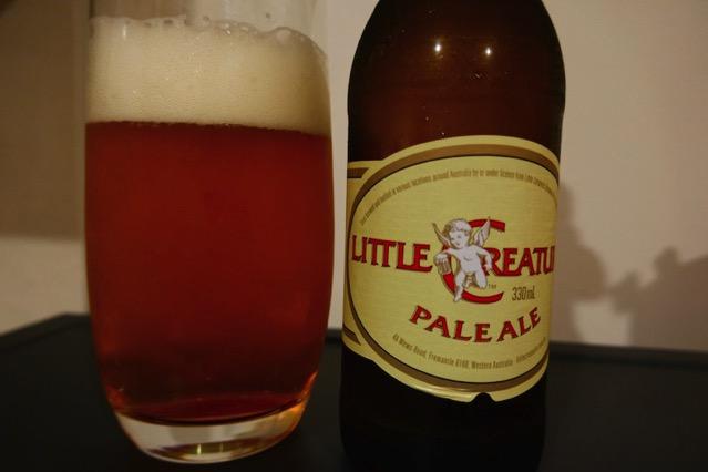 little-creatures-pale-ale2