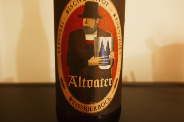 weltenburger-altoater