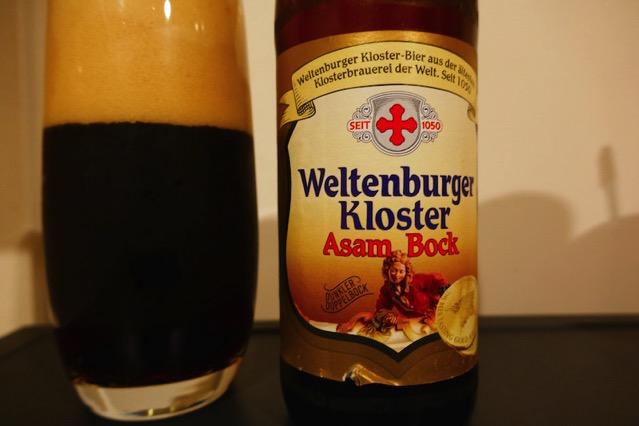 weltenburger kloster asam bock3