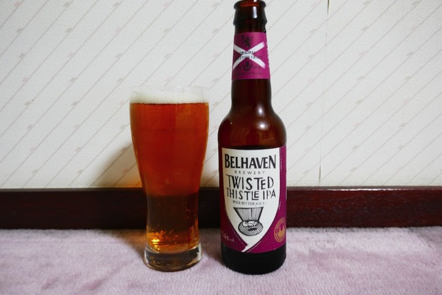 belhaven-twisted-thistle-ipa3