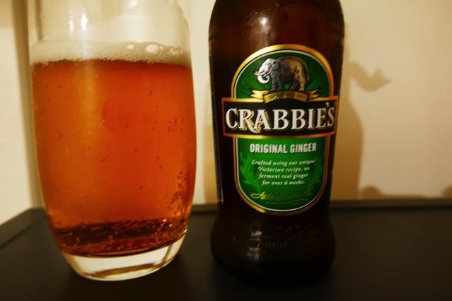 crabbies3