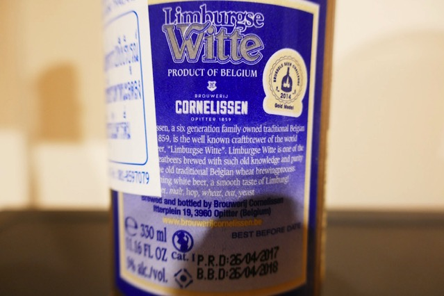 limburgse witte2