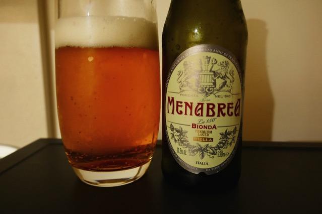 menabrea2