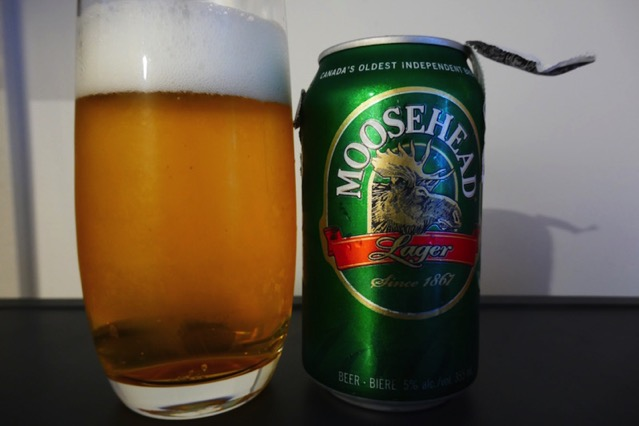 moosehead lager2