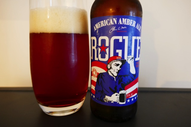 rogue american amber ale2
