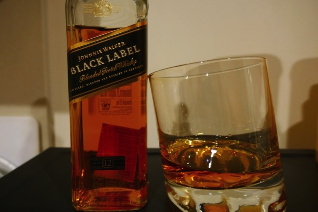 Johnnie Walker Blacklabel2
