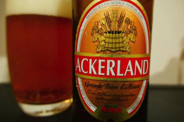 ackerland3