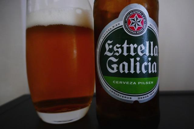 estrella galicia2