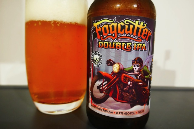 fogcutter-double-ipa3
