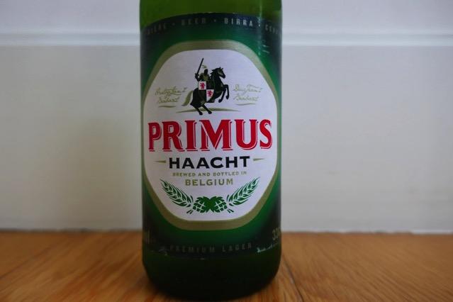 primus-haacht