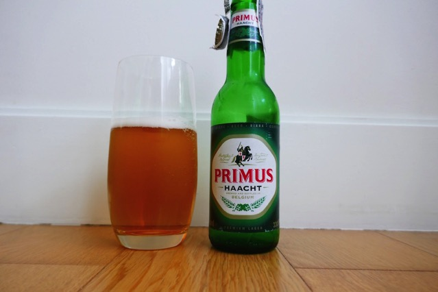 primus-haacht2