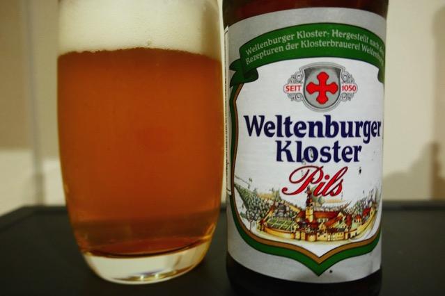 weltenburger kloster pils3