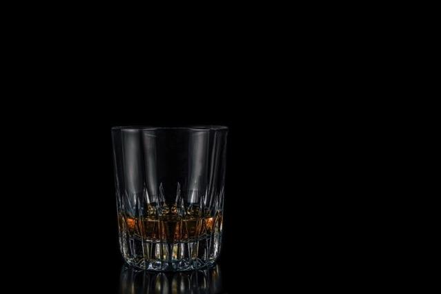 Whisky glass whiskey glass whiskey wiskeyglas 1