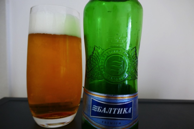 baltika 7 export lager2