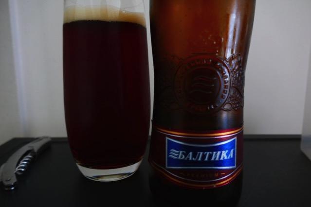 baltika4 original2