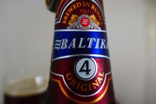 baltika4 original3