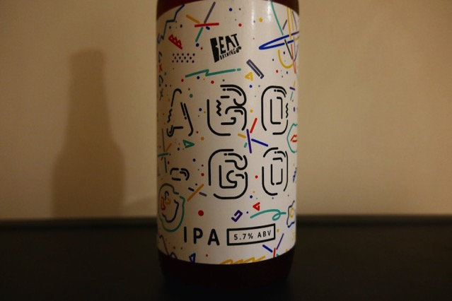 beat brewing ago go