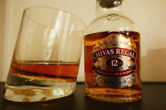 chivas recal2