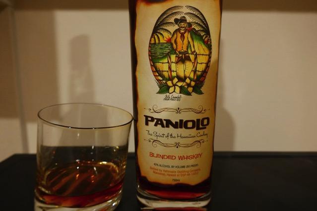 paniolo
