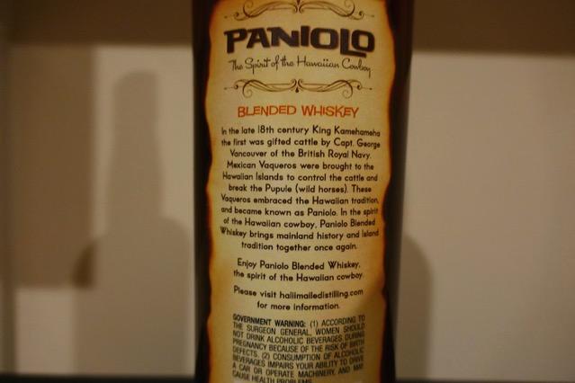 paniolo3