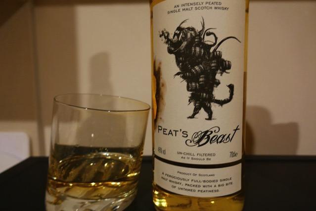 peats beasts2