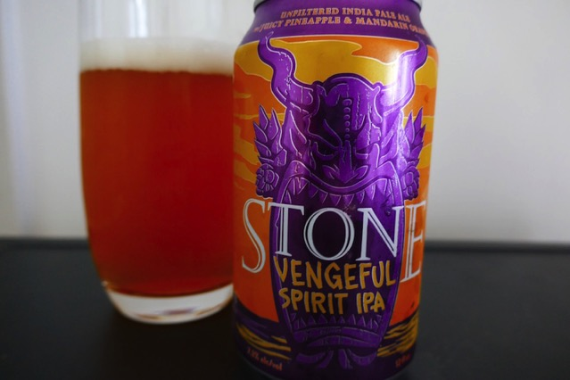 vengeful spirit ipa2