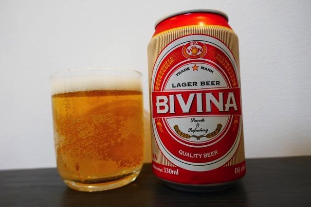bivina2