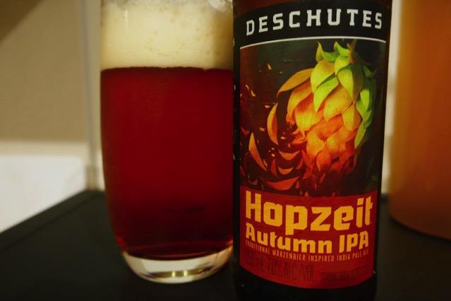 deshutes hopzit autumn ipa2