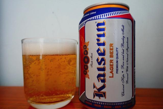 kaiserin-lager3