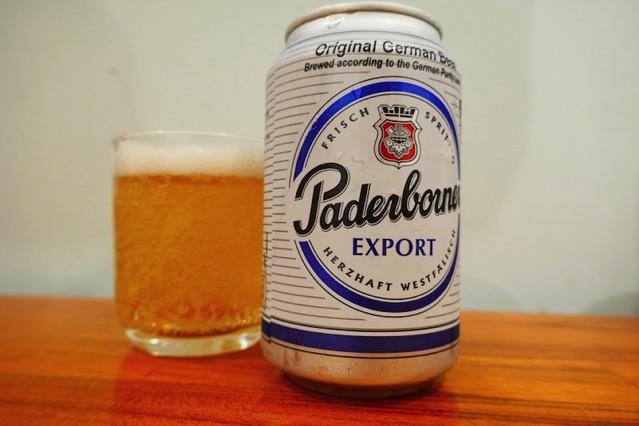 paderlornes export2