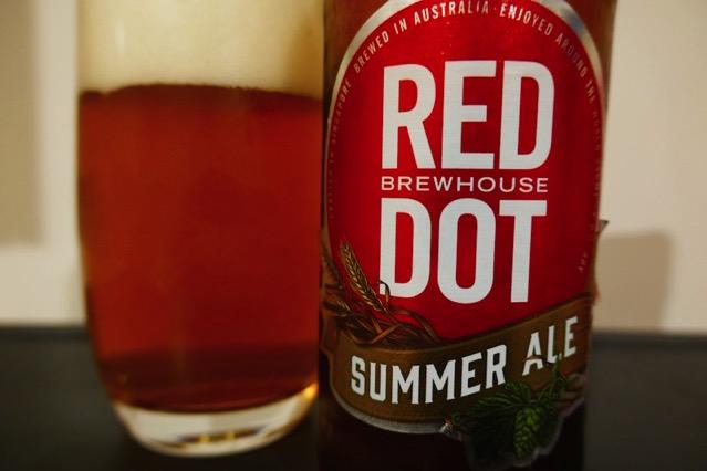 reddot summer ale2